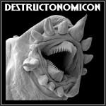 destructonomicon