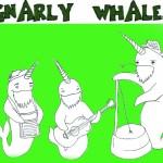 gnarlywhales