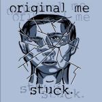 original-me-stuck-cover